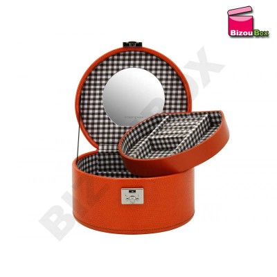 Boîte à bijoux Lizzard 32046  Friedrich | 23