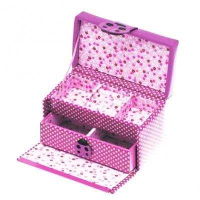 bo te bijoux pour enfant davidt 39 s. Black Bedroom Furniture Sets. Home Design Ideas