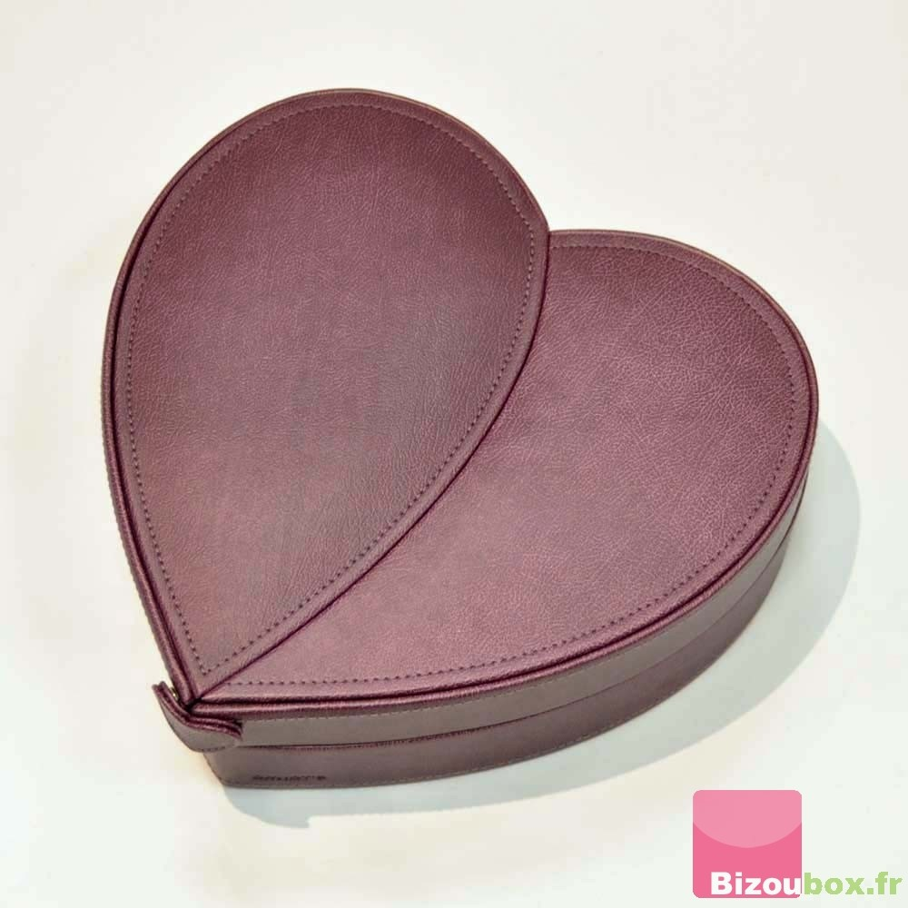 bo te bijoux davidt 39 s. Black Bedroom Furniture Sets. Home Design Ideas