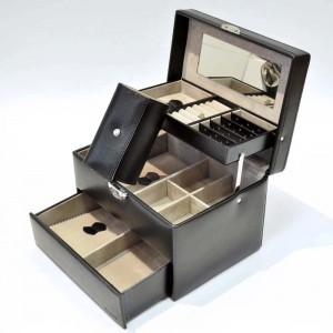 Boîte à bijoux Davidt's 367200