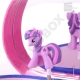 Grand Coeur My Little Pony© - TROUSSELIER