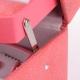 Boîte à bijoux Euclide - Davidt's 367 965 Rose