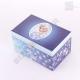 Boîte à musique La Reine des neige - S60430 Trousselier