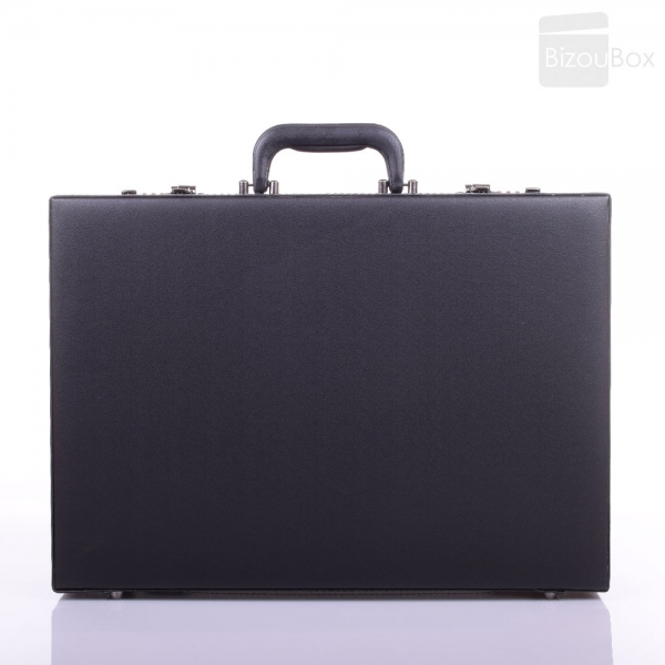 Attaché-case 282 043 Davidt's