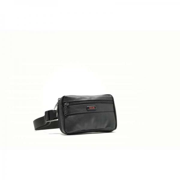 Pochette ceinture Elite 8383