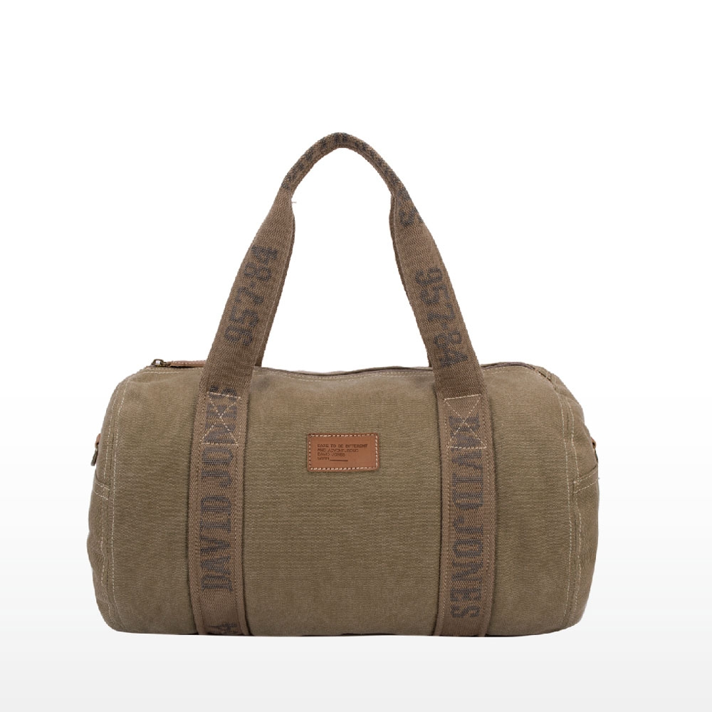 Sac de voyage David Jones DJCM3823