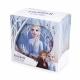 Trousselier - Boîte à musique Coeur musical Elsa La reine des neiges 2