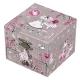 Coffret Musique Cube Alice Trousselier S20604