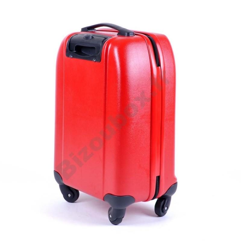 la meilleure attitude aee10 363e2 valise cabine elite