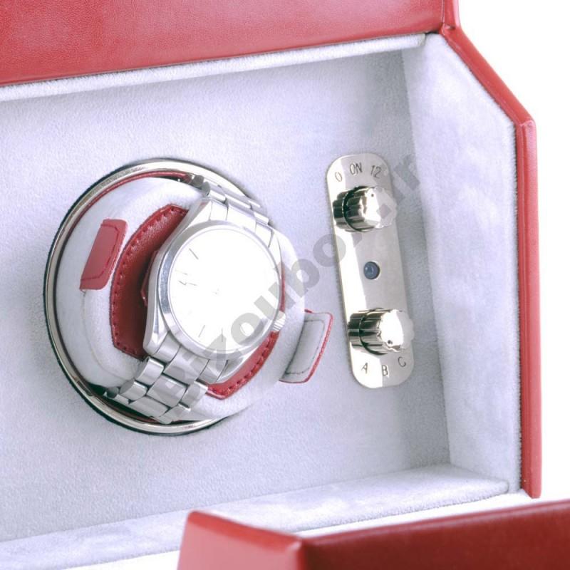 Remontoir de montre Davidts 390874  Bizouboxfr