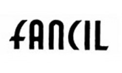 Fancil